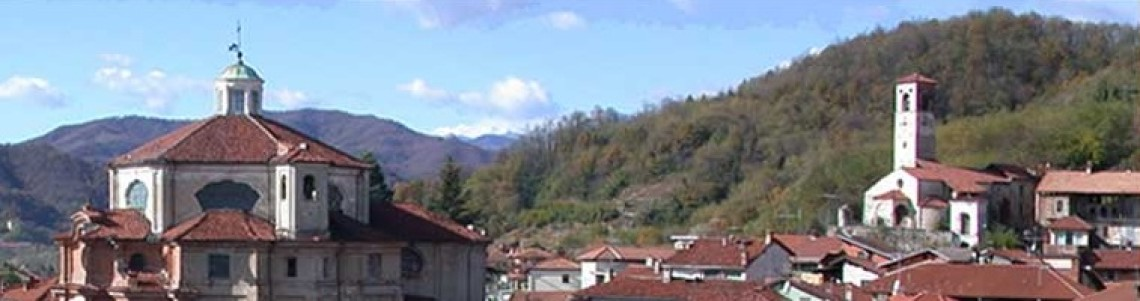 cropped-banner_parrocchia11.jpg