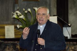 Don Cozzi