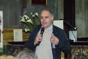 Don Giorgio Caritas