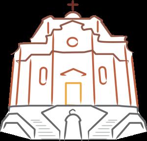 logo_parrocchiaGrign_colori