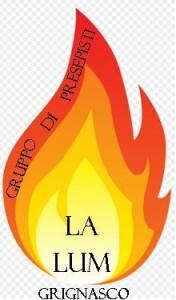 La lum logo def